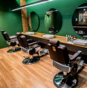 Diplomat_prague_services_barber_icon