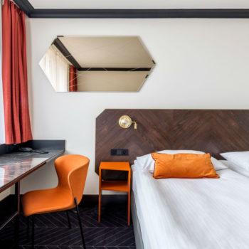 Room_upgrade_slider
